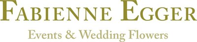 FABIENNE EGGER EVENTS & WEDDING FLOWERS